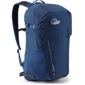 Lowe Alpine Edge 26 Backpack cadet blue